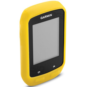 Garmin Edge 510 Silicon Cover Gul